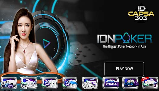 Berbagai Macam Keuntungan Poker Online Terbaru Di Indonesia