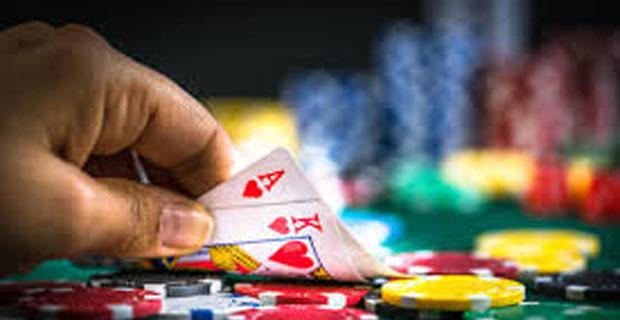 Cara Main Dan Kombinasi Kartu Dari Judi Poker Online